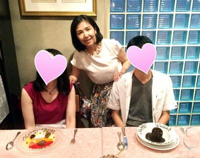 28歳リケジョの婚活体験談